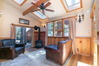 Listing Image 21 for 16503 Salmon Street, Truckee, CA 96161