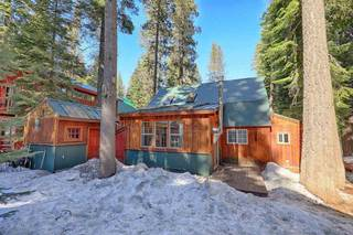 Listing Image 3 for 16503 Salmon Street, Truckee, CA 96161