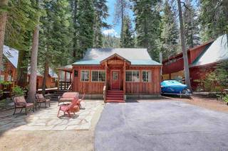 Listing Image 4 for 16503 Salmon Street, Truckee, CA 96161
