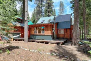 Listing Image 5 for 16503 Salmon Street, Truckee, CA 96161