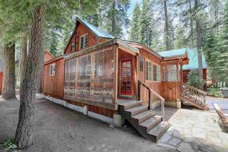 Listing Image 6 for 16503 Salmon Street, Truckee, CA 96161