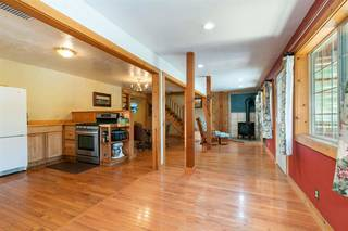 Listing Image 7 for 16503 Salmon Street, Truckee, CA 96161