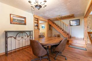 Listing Image 8 for 16503 Salmon Street, Truckee, CA 96161