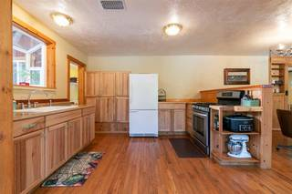 Listing Image 9 for 16503 Salmon Street, Truckee, CA 96161