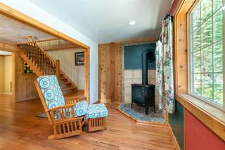 Listing Image 10 for 16503 Salmon Street, Truckee, CA 96161