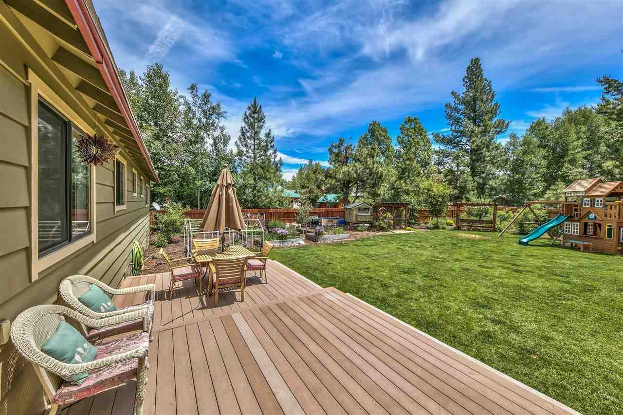 Image for 10372 Evensham Place, Truckee, CA 96161-0000