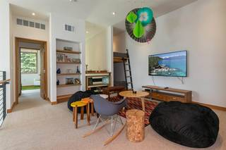 Listing Image 11 for 15004 Peak View Place, Truckee, CA 96161
