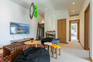 Listing Image 12 for 15004 Peak View Place, Truckee, CA 96161