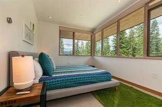 Listing Image 13 for 15004 Peak View Place, Truckee, CA 96161