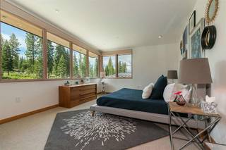 Listing Image 15 for 15004 Peak View Place, Truckee, CA 96161
