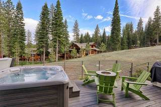 Listing Image 17 for 15004 Peak View Place, Truckee, CA 96161