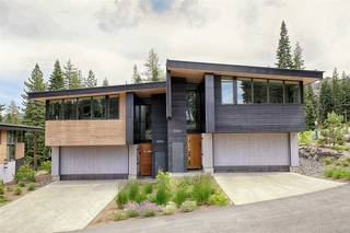Listing Image 19 for 15004 Peak View Place, Truckee, CA 96161