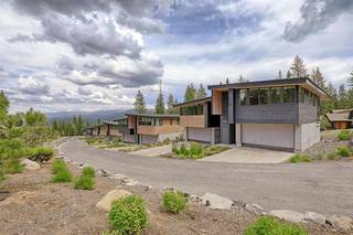 Listing Image 20 for 15004 Peak View Place, Truckee, CA 96161