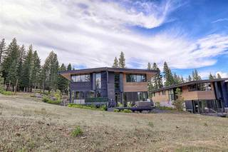Listing Image 21 for 15004 Peak View Place, Truckee, CA 96161