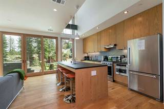 Listing Image 8 for 15004 Peak View Place, Truckee, CA 96161