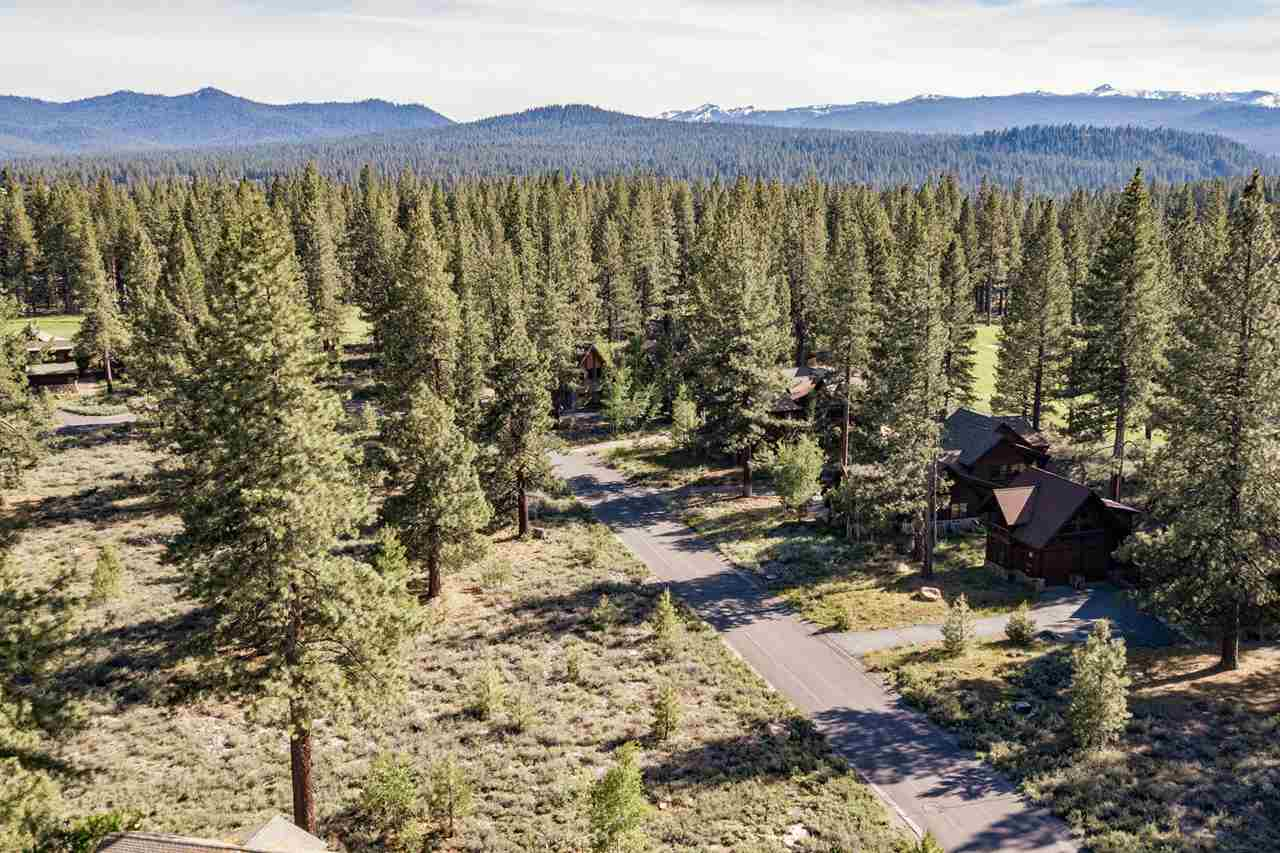 Image for 12593 Caleb Drive, Truckee, CA 96161-9999