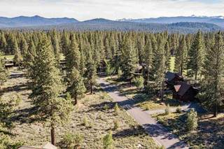 Listing Image 1 for 12593 Caleb Drive, Truckee, CA 96161-9999