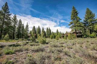 Listing Image 11 for 12593 Caleb Drive, Truckee, CA 96161-9999