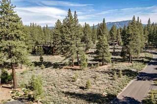 Listing Image 12 for 12593 Caleb Drive, Truckee, CA 96161-9999