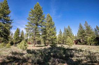 Listing Image 13 for 12593 Caleb Drive, Truckee, CA 96161-9999