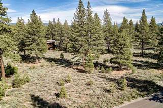 Listing Image 14 for 12593 Caleb Drive, Truckee, CA 96161-9999