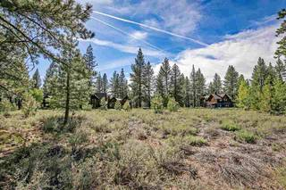 Listing Image 15 for 12593 Caleb Drive, Truckee, CA 96161-9999