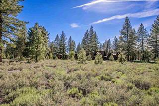 Listing Image 17 for 12593 Caleb Drive, Truckee, CA 96161-9999