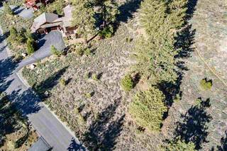Listing Image 2 for 12593 Caleb Drive, Truckee, CA 96161-9999