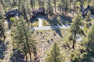 Listing Image 3 for 12593 Caleb Drive, Truckee, CA 96161-9999