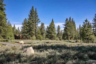 Listing Image 4 for 12593 Caleb Drive, Truckee, CA 96161-9999