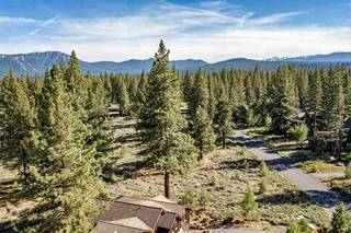 Listing Image 5 for 12593 Caleb Drive, Truckee, CA 96161-9999