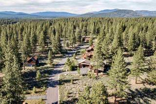 Listing Image 7 for 12593 Caleb Drive, Truckee, CA 96161-9999