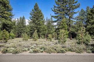 Listing Image 8 for 12593 Caleb Drive, Truckee, CA 96161-9999