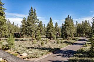 Listing Image 9 for 12593 Caleb Drive, Truckee, CA 96161-9999