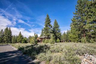 Listing Image 10 for 12593 Caleb Drive, Truckee, CA 96161-9999