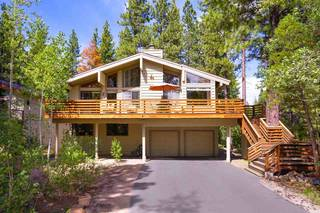 Listing Image 1 for 1336 Indian Hills, Truckee, CA 96161