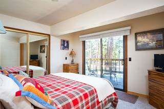 Listing Image 11 for 1336 Indian Hills, Truckee, CA 96161