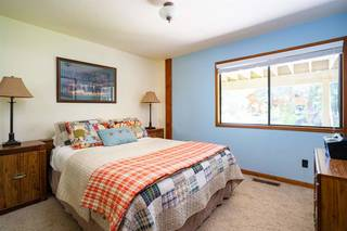 Listing Image 12 for 1336 Indian Hills, Truckee, CA 96161