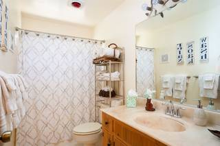 Listing Image 13 for 1336 Indian Hills, Truckee, CA 96161