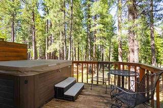 Listing Image 14 for 1336 Indian Hills, Truckee, CA 96161