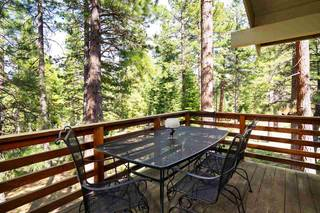 Listing Image 16 for 1336 Indian Hills, Truckee, CA 96161