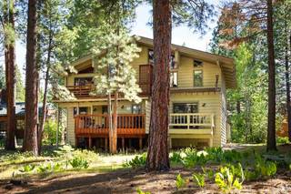 Listing Image 17 for 1336 Indian Hills, Truckee, CA 96161