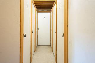 Listing Image 18 for 1336 Indian Hills, Truckee, CA 96161