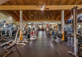 Listing Image 20 for 1336 Indian Hills, Truckee, CA 96161