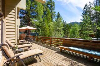 Listing Image 2 for 1336 Indian Hills, Truckee, CA 96161