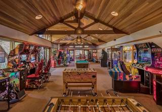 Listing Image 21 for 1336 Indian Hills, Truckee, CA 96161