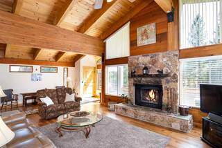 Listing Image 3 for 1336 Indian Hills, Truckee, CA 96161