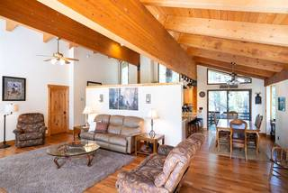 Listing Image 4 for 1336 Indian Hills, Truckee, CA 96161
