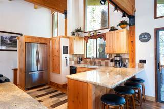 Listing Image 5 for 1336 Indian Hills, Truckee, CA 96161