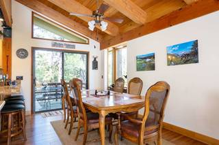 Listing Image 6 for 1336 Indian Hills, Truckee, CA 96161